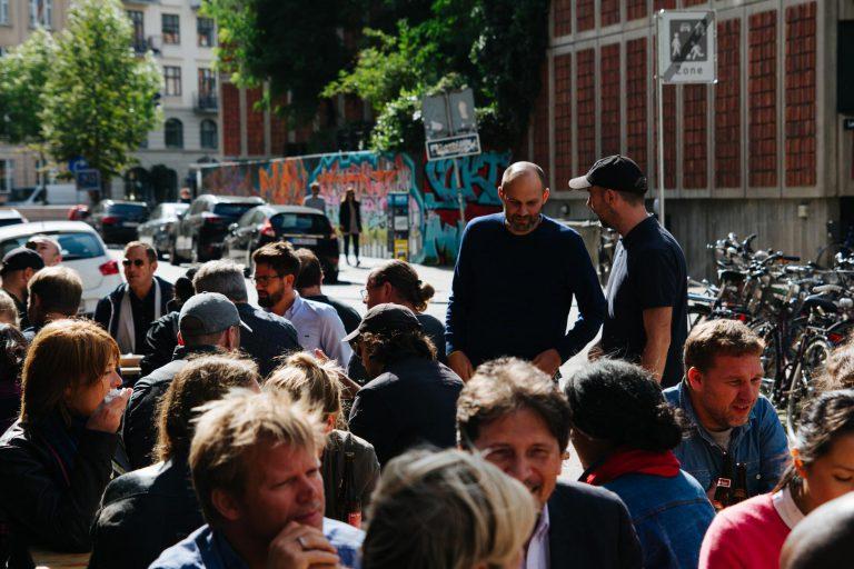 Techfestival 3